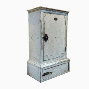 Dresser for H. Morin, 1920s