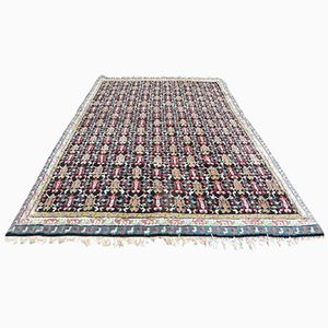 North African Carpet, 1990s