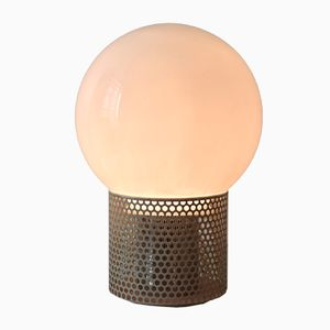 Table Lamp by Michel Boyer for Rouve, 1970s