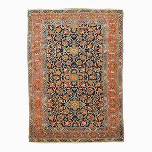 Antique Persian Melayir Carpet