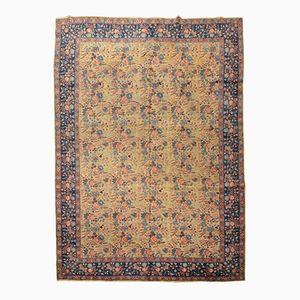 Antiker Persischer Teppich