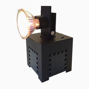 Model 42311 Vintage Mini Lamp from Osram, 1980s