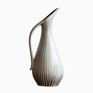Mid-Century Vase from U Keramik