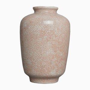 Halle-Form Vase von Marguerite Friedlaender für KPM, 1930er