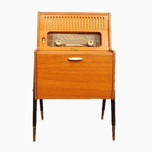Vintage Radio & Grammophon