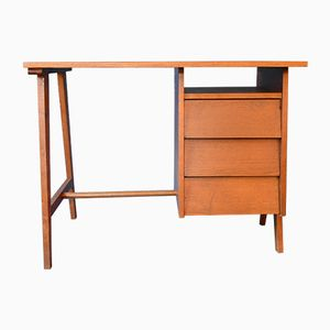 French Desk, 1950s