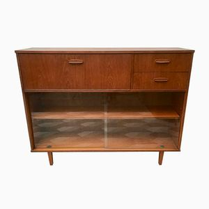 Vintage Sideboard from Avalon