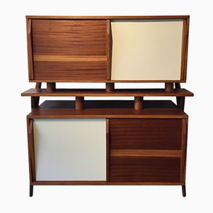Double Sideboard, 1960s