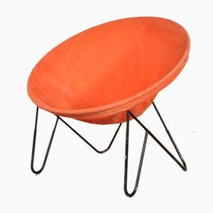 American Hoop Chair, 1950s