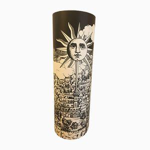 Gerusalemme Floor Lamp by Fornasetti for Antonangeli, 1990s