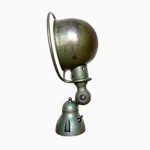 Vintage Lampe von Jean Louis Domecq für Jieldé, 1950er