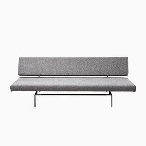 BR 02 Sofa Bed by Martin Visser for 't Spectrum, 1950s