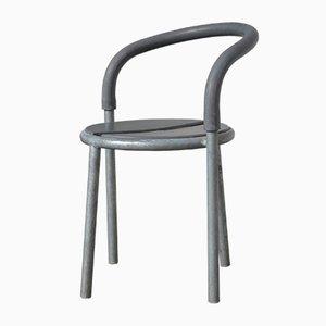 Pelikan Chair by Niels Gammelgaard for Fritz Hansen, 1986