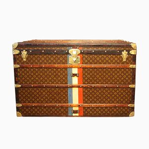 Large Trunk from Louis Vuitton, 1930s