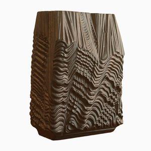 Vintage Kaskade Vase by Martin Freyer for Rosenthal