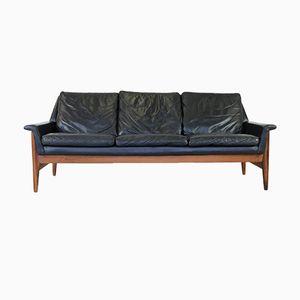 Niederländisches 3-Sitzer Sofa von Bovenkamp, 1965