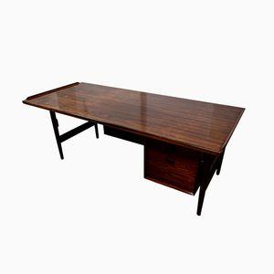 Mid-Century Desk by Arne Vodder for Sibast