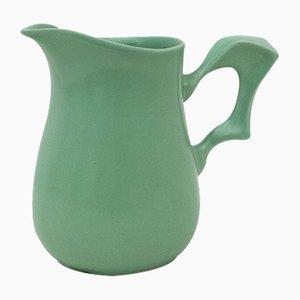Italienischer Mid-Century Keramik-Krug von Antonia Campi, 1950er