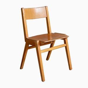 Chaise pour Enfants, Danemark