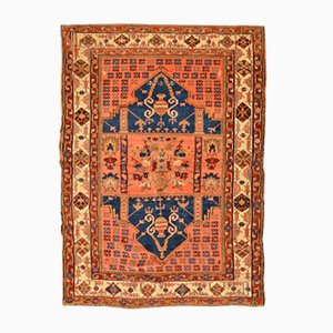 Anatolia Carpet, 1850s