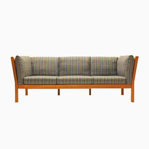 Vintage AH303 Sofa by Andreas Hansen for Brødere Andersen