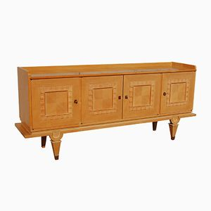 French Sideboard, 1940