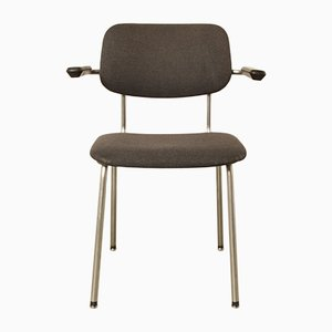 Mid-Century 1236 Dining Chair by A. R. Cordemeyer for Gispen