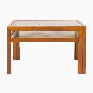 Coffee Table by André Sornay, 1950s