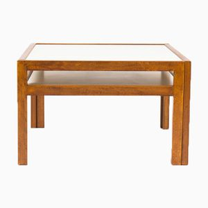 Table Basse par André Sornay, 1950s