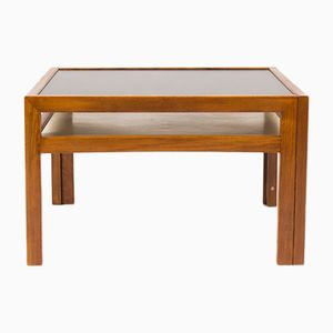 French Coffee Table by André Sornay, 1950s
