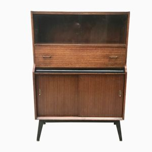 Vintage Secretaire from Beautility