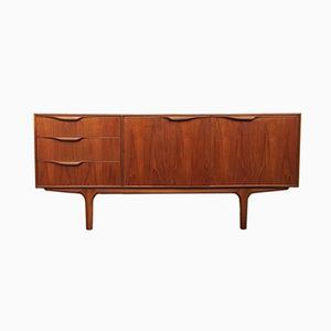 Dunvegan Sideboard von Tom Robertson für McIntosh, 1960er