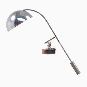Lampe de Bureau Mobile par Jacques Charpentier, 1970s