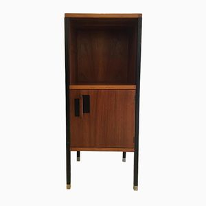 Model Positano Bedside Cabinet by Ico Parisi for MIM, 1958