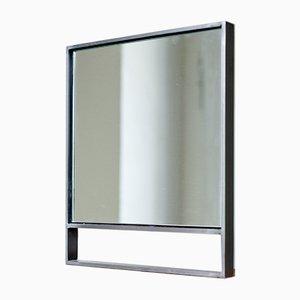 Mein #1 Mirror von UNDUO