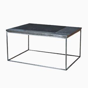Table Basse Nano par UNDUO