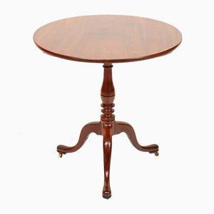 Achetez les tables d 39 appoint pamono boutique en ligne - Table d appoint pliable ...