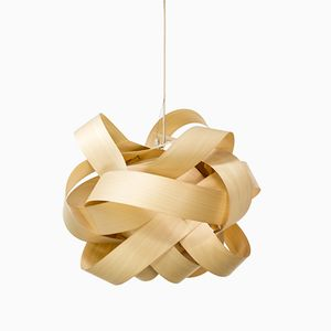 Leonardo Chandelier by Antoni Arolafor for Santa & Cole, 1994