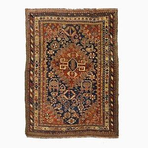 Kasghay Carpet, 1900s