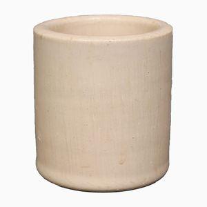 Nummer 78 Vase von Saxbo