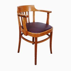Sedia da scrivania, anni '60