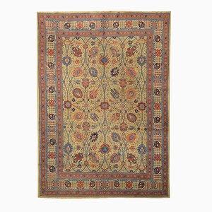 Tabriz Carpet, 1900s