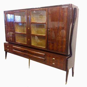 Cabinet by Vittorio Dassi, 1950s