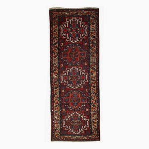 Vintage Persian Hamadan Carpet, 1940s