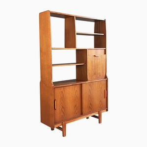 Shelving Unit from Stonehill, 1970s