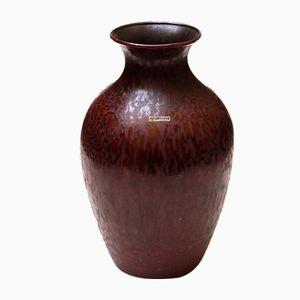 Grand Vase Vintage de Carstens, Allemagne, 1970s