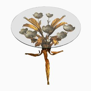 Table d'Appoint, Italie, 1970s