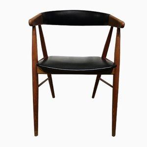 Chaise de Bureau, 1970s