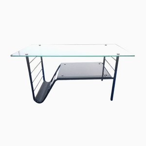 Coffee Table by Pierre Guariche for Airborne, 1950s