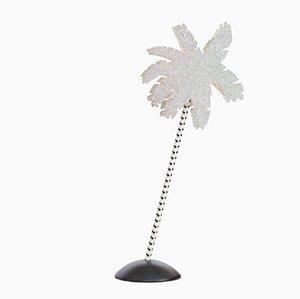 Palmen Stehlampe von Ettore Sottsass für Targetti Sankey, 1980er